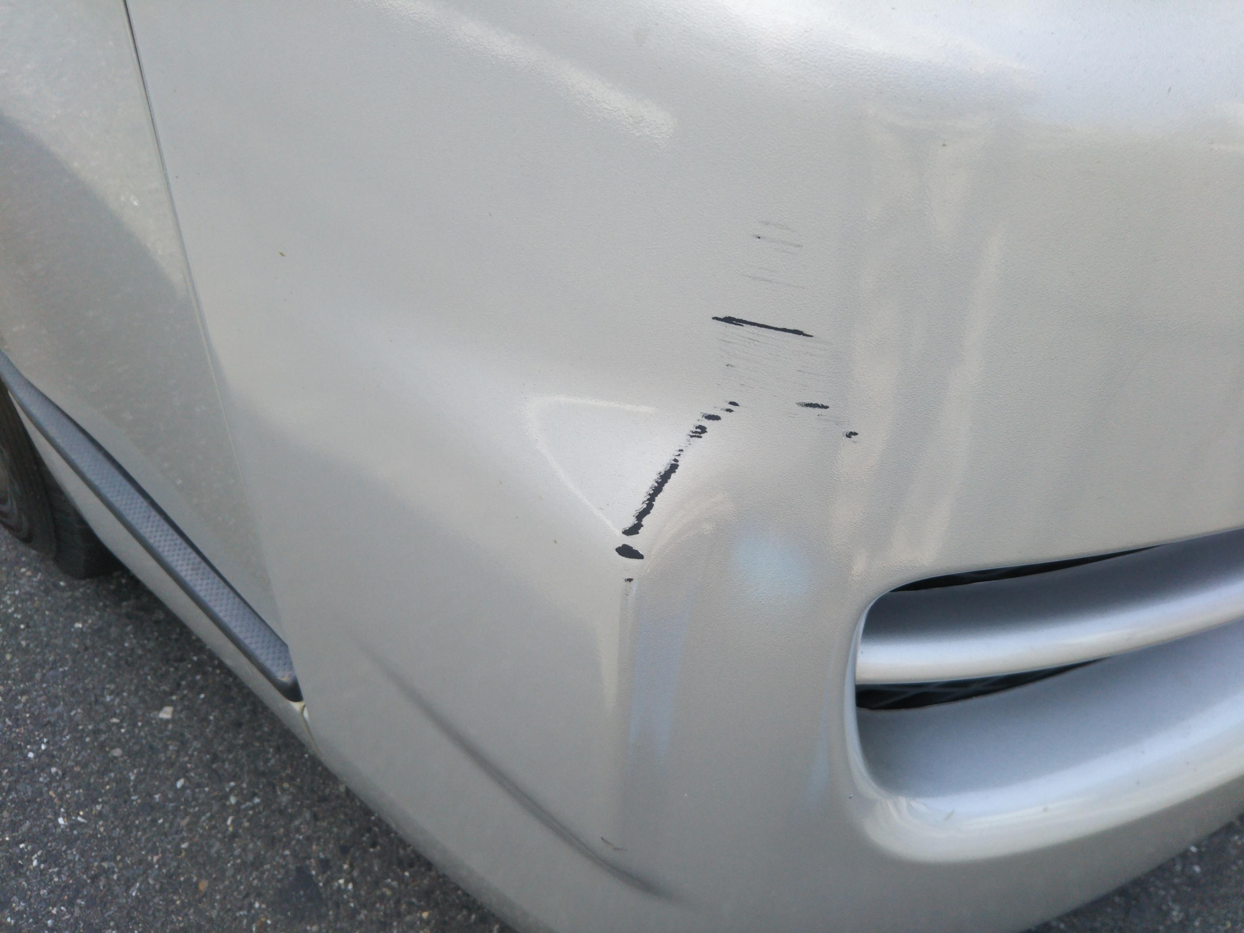 トヨタハイエースバン 5ドアロングGLパッケージの車両写真 その15