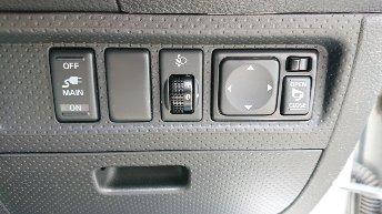 日産ADバン AEの車両写真 その11