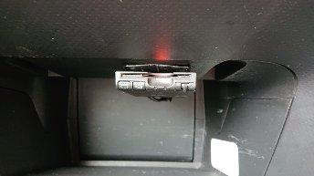 日産ADバン AEの車両写真 その6