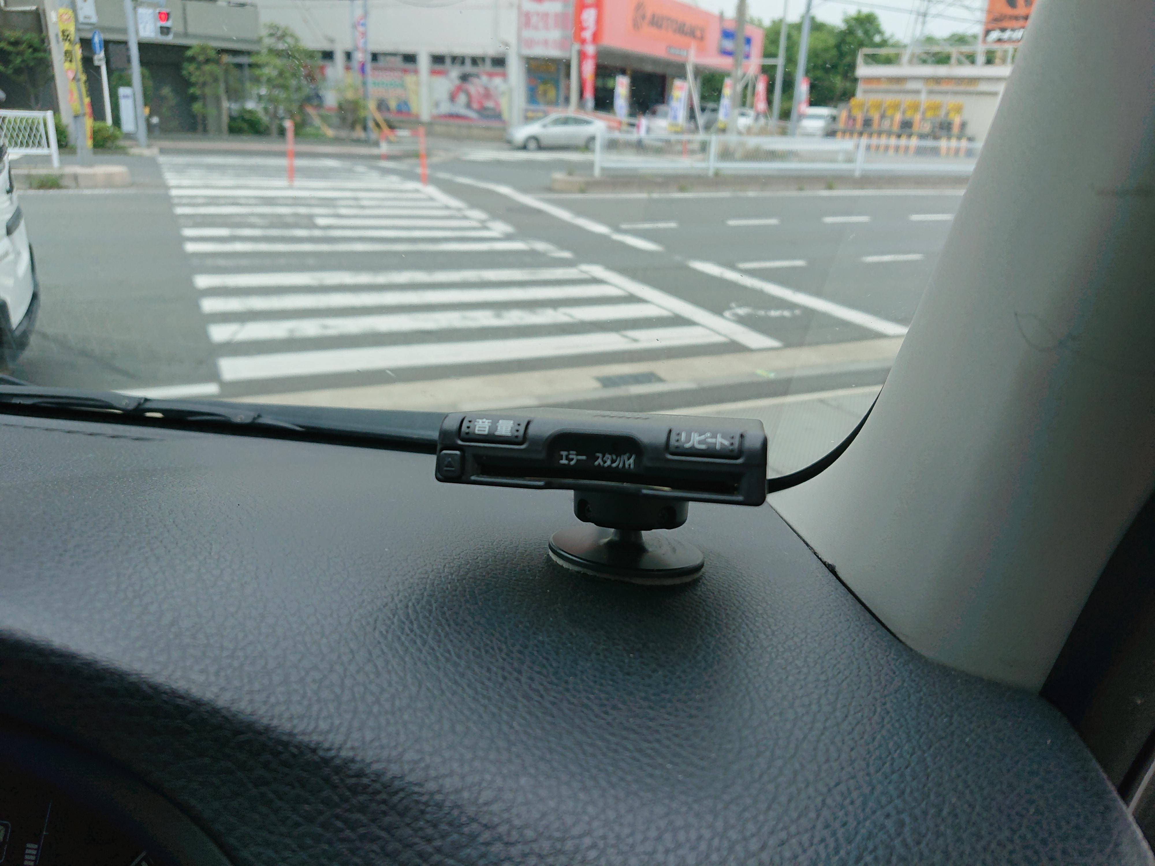 日産NV350キャラバン 5ドアロングDXの車両写真 その13